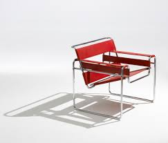 knoll international furniture mid century conference chairs by
