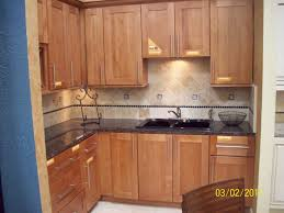 damaged kitchen cabinets for voluptuo us