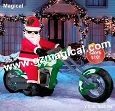 motorcycle santa motorcycle santa suppliers manufacturers