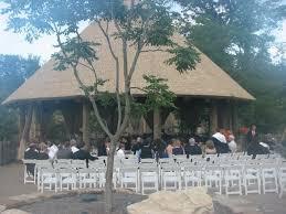 peoria wedding venues the peoria zoo venue peoria il weddingwire