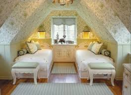 attic bedroom ideas decorating ideas for large attic bedrooms the best bedroom