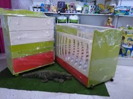 promo chambre bébé promo tn chambre bebe