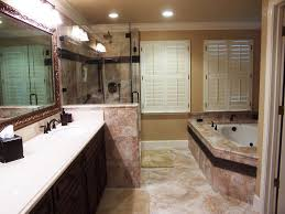 appealing bathroom remodel pictures ideas images inspiration tikspor