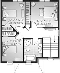 space saving house plans space saving house plans print this floor plan print all floor plans