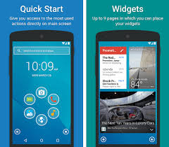 smart launcher pro apk smart launcher pro 3 apk v3 12 12 version apkyoung