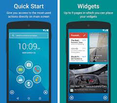 smart luncher apk smart launcher pro 3 apk v3 12 12 version apkyoung