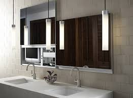 small bathroom vanity mirror ideas rectangular white ceramic