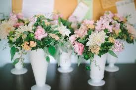 wedding flowers kansas city kansas city loft wedding ruffled