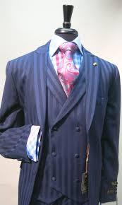 Mens Dress Clothes Online 25 Best Dress Clothes Fashion Images On Pinterest Dress Clothes