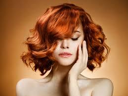 ap u0027s thread salon hair color