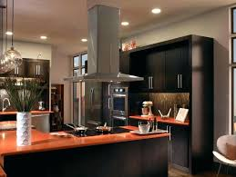 island exhaust hoods kitchen island kitchen vent hoods image for island cooking vents