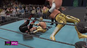 wwe 2k16 universe thread wrestlingfigs com wwe figure forums