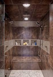 bathroom design boston 65 bathroom tile ideas transitional bathroom guest suite and spa