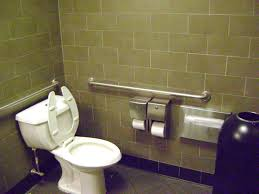 restaurant bathroom design starbucks bathroom code home design popular creative in starbucks