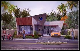 modern bungalow house modern bungalow house designs philippines living room designs