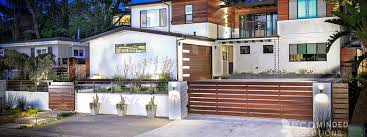 home remodeling in san diego ca custom whole house remodels custom home remodeling in san diego ca eco friendly remodelers