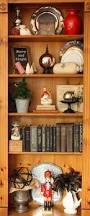 468 best organizing bookshelves images on pinterest bookcases