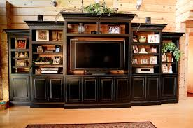 Bookshelf Wooden Plans by Wall Units Astounding Tv Bookcase Wall Unit Plans Shelves Around