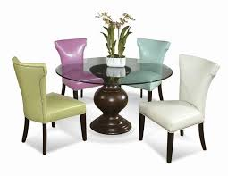 Leather Parsons Chairs Bombay Parson Chairs Latest Home Decor And Design