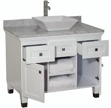 Allen Roth Vanity Lowes Bathroom Lowes Allen And Roth Allen Roth Vanity Allenroth