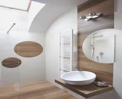 badezimme gestalten kleines bad einrichten 51 ideen für gestaltung mit dusche