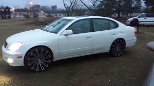 2000 lexus gs300 sedan nasir88 u0027s profile in rowland n cardomain com