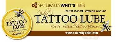 tattoo lube 100 all natural tattoo aftercare home facebook