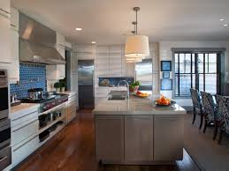 chef kitchen ideas diy kitchen countertops pictures options tips u0026 ideas hgtv