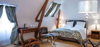 chambres d hotes eure chambres d hôtes aux charmes de maintenon chambres maintenon