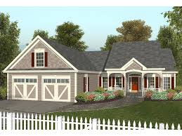 house plans with covered porches martin house ranch home plan 013d 0134 house plans and more