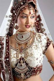 bridal jewellery images jewellery for wedding 14 trendy mods