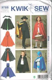 red witch halloween costume 62 best whitch images on pinterest halloween ideas costumes and