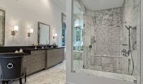 marble bathrooms ideas 23 stunning marble bathroom design ideas inspiration dering