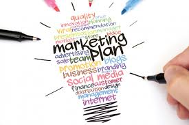 plan your 2016 social media strategy clarity marketing