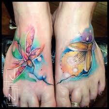 109 best bug tattoos images on pinterest blue butterfly