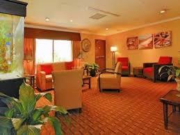 Comfort Inn Gas Lamp Amazon Com Madison Park Essentials Frisco Fine Quality