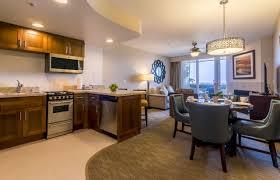 2 Bedroom Suites In Carlsbad Ca Carlsbad Hotel With Spacious Condos Carlsbad Seapointe Resort