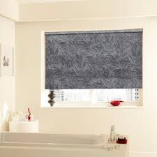 Waterproof Blinds Increase The Level Of Privacy By Installing High Quality Bathroom