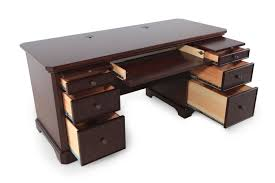 Mathis Brothers Office Furniture by Winners Only Canyon Ridge Desk Mathis Brothers Furniture