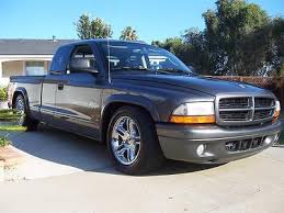 2000 dodge dakota cab for sale dodge dakota r t cars for sale in california