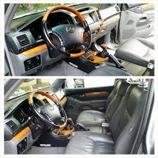 lexus of rockville detailing will u0027s auto detail services 34 photos u0026 13 reviews auto