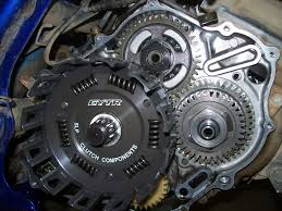 how to change clutch plates page 4 yamaha raptor forum