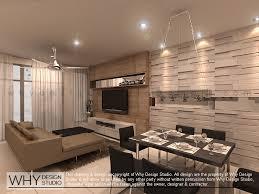 interior home renovations renof home renovation malaysia interior design malaysia www