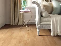 New Laminate Flooring Collection Empire Flooring Ideas Flooring Design Trends Shaw Floors