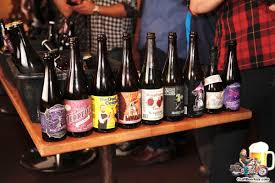 northern lights rare beer fest events archives girls who like beergirls who like beer