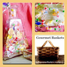 edible gift baskets marbella gourmet baskets online shop edible gifts and decoration