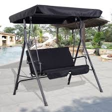 fresh singapore patio swing with canopy clearance 24190 patio