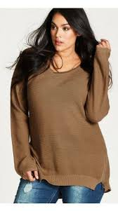 404 best tops winter warmers sweater pullover plus size