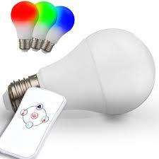 deckenlampe mit fernbedienung farbwechsel led deckenlampe aus chrom mit spiegelglas lampen