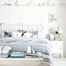 coastal style decorating ideas seaside bedroom decorating ideas bedroom decorating ideas seaside